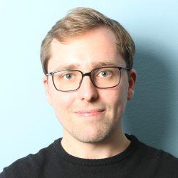 Robert Leonhardt