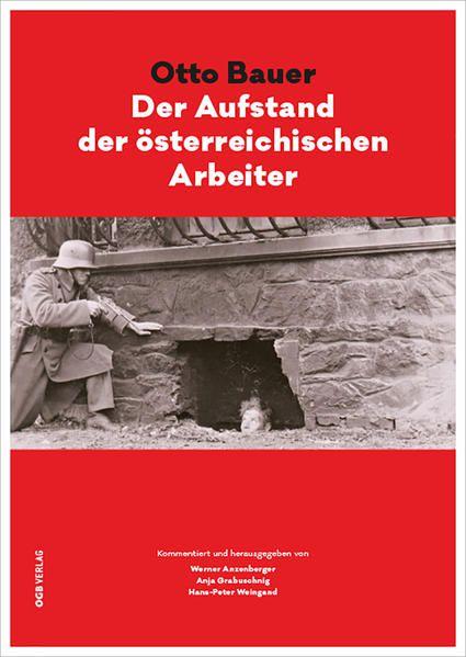 Der Aufstand der österreichischen Arbeiter